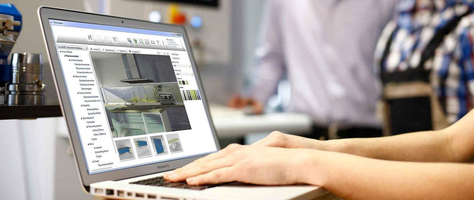 天津小程序开发,天津小程序制作,天津微商城开发,电商网站建设,网上商城系统,天津网站设计
