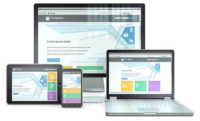 怎样设计一个好网站?